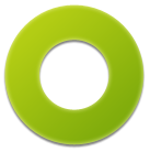 usubs logo