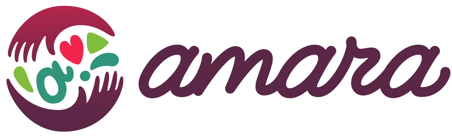11 Free Tools To Make Your Video Captioning Process Easier Amara Org